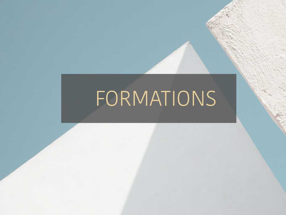 formations ecommerce