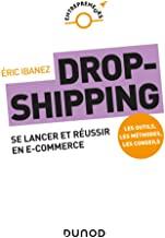 livre se lancer dans le dropshipping