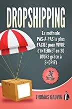 livre dropshipping